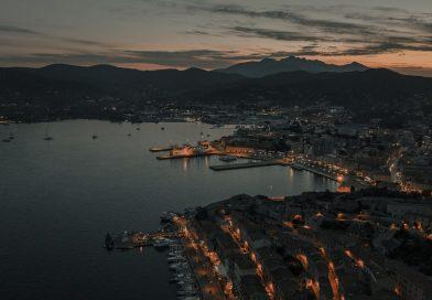 5 cose da vedere all'Isola d'Elba