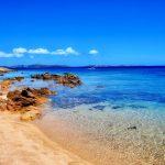 Cosa fare e vedere in Sardegna?